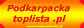 Podkarpacka toplista - Wicherski
